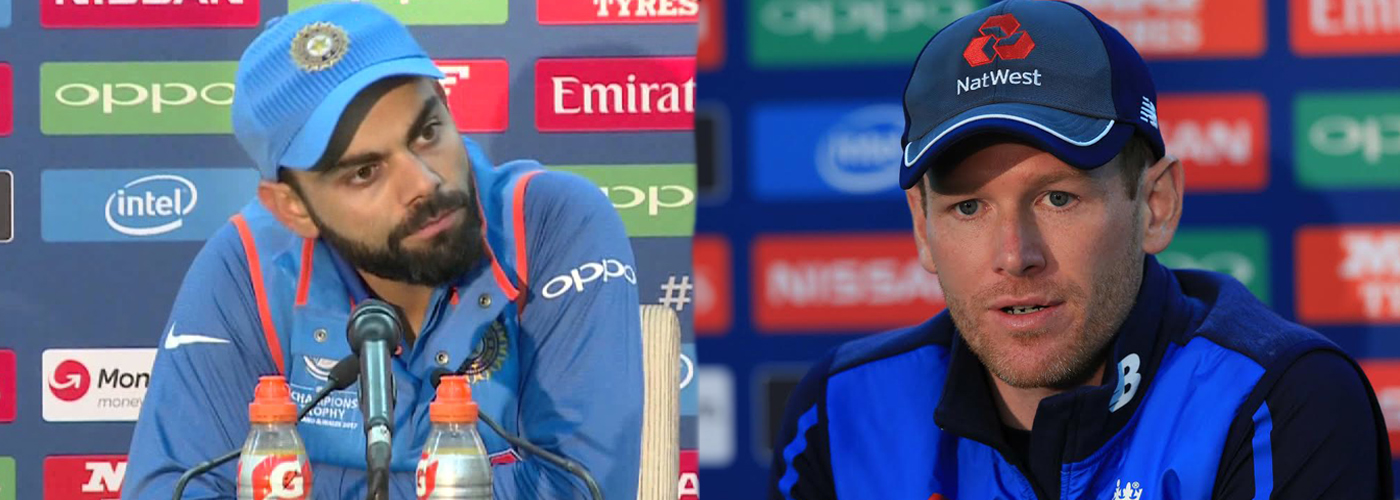 ENG vs IND 1st T20I Preview: India to face real test against England