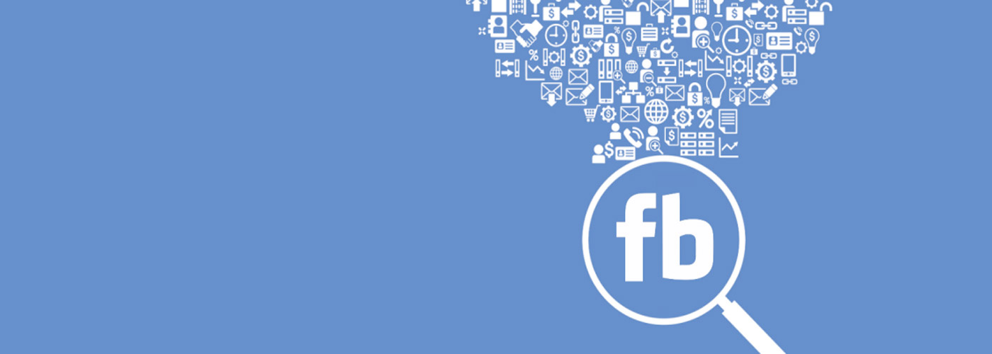 Facebook lost $120 bn in market value over slow growth