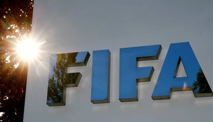 With FIFA World Cup, football viewership gets a boost in India