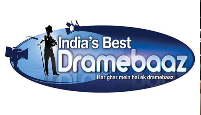This actress to make TV debut with Indias Best Dramebaaz
