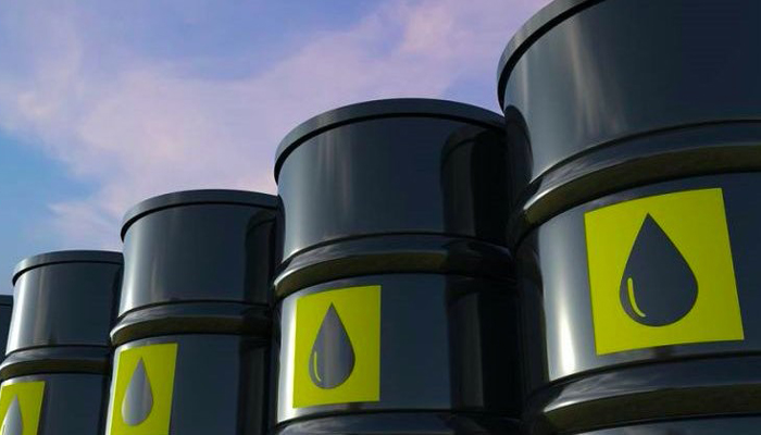 Oil price biggest risk for Indian economy: Moodys survey