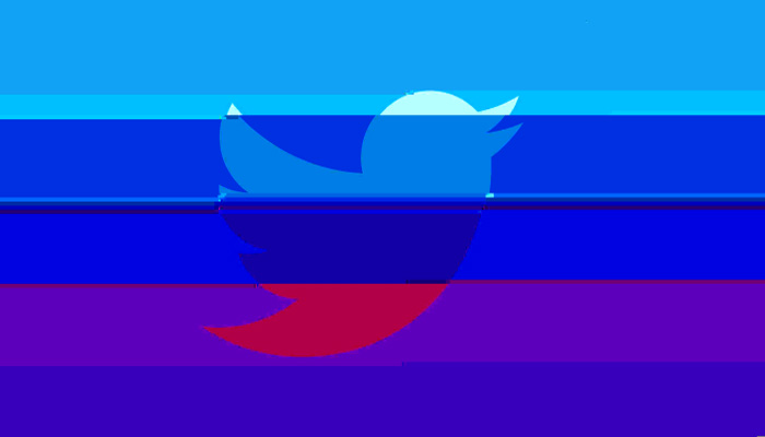 Shadow banning due to technical issue, resolved: Twitter
