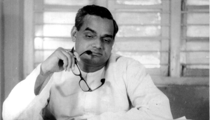 Which of Vajpayees bequests will the BJP honour?