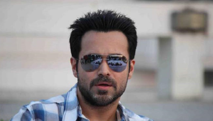 Emraan Hashmi to star as real life detective in Fathers Day