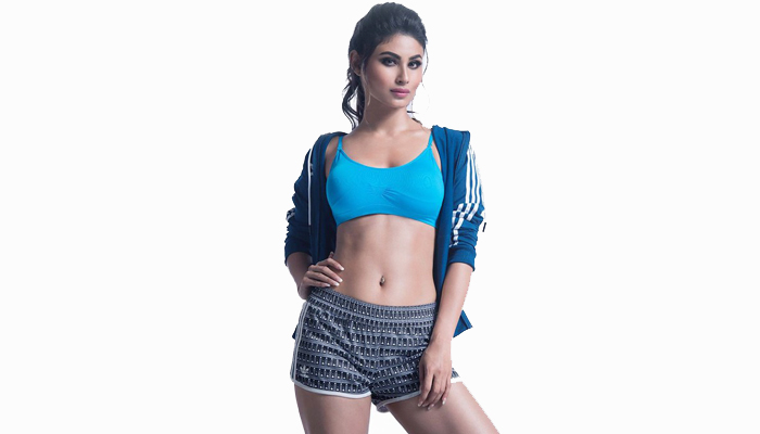 It was like leaving home: Mouni Roy on shift from TV to films