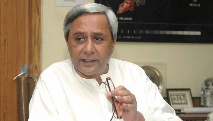 Odisha CM asks ministers to undertake extensive tour, get feedback