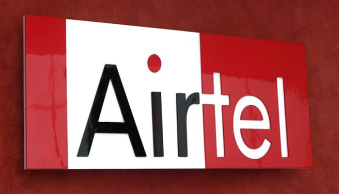 Airtel has a gift for travel-loving prepaid customers
