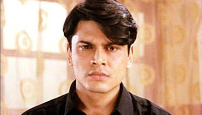 Cezanne Khan super excited for reboot of Kasautii...
