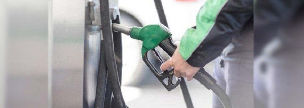 Stop giving excuse on fuel prices, Congress tells Centre