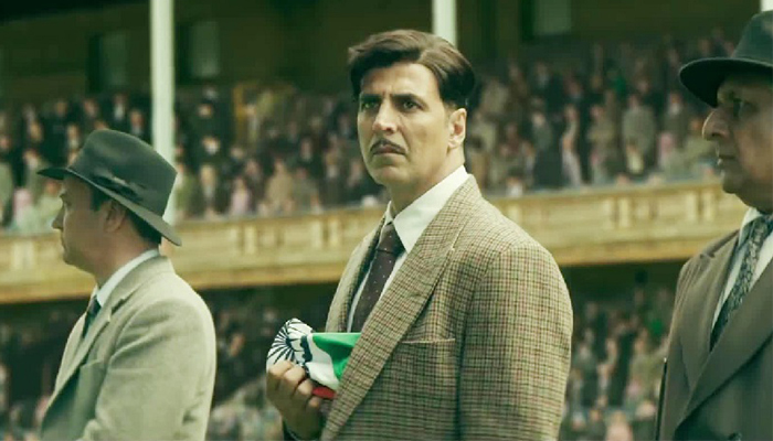 Gold becomes first Bollywood film to release in Saudi Arabia