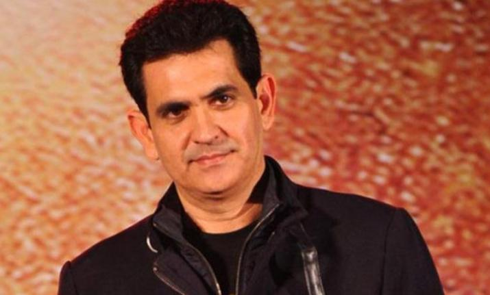 I miss Sonali Bendre and I know she will come back soon, says Omung Kumar