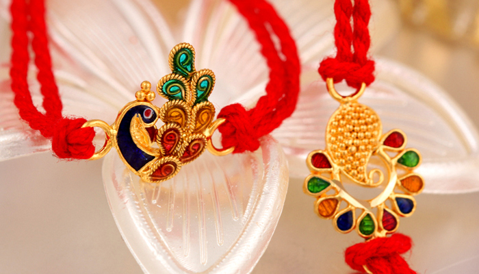 Here is how to choose budget-friendly Rakhi gift