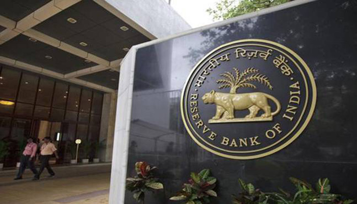 Over 99% of demonetised notes back with RBI