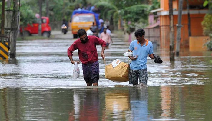 Central team to visit Himanchal Pradesh to assess losses during monsoon