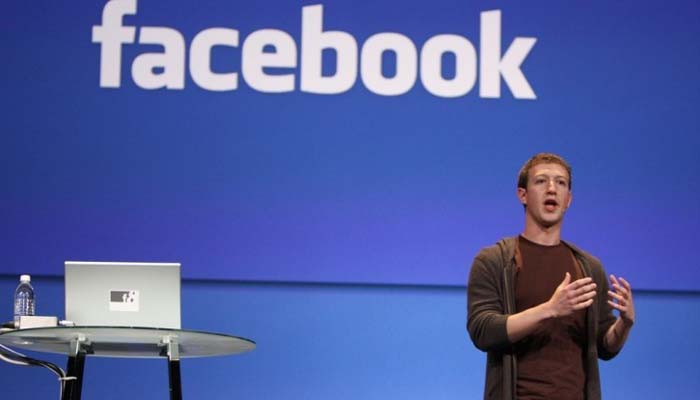 Facebook likely to launch Portal video chat device