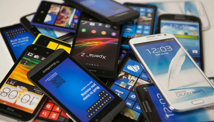 OLX reports 40% growth as pre-owned phone market thrives in India