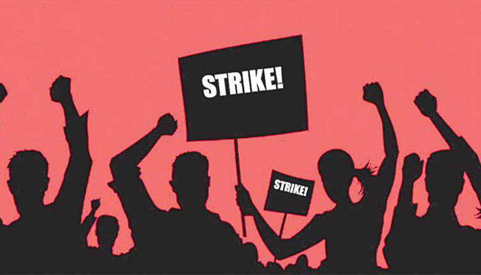 UP traders go on strike in protest against FDI, GST