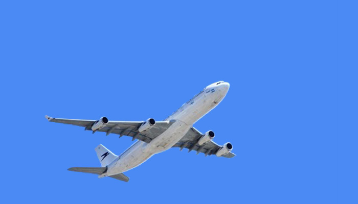 Brussels Airlines to bow out of Mumbai