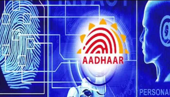 Arduous task to audit, erase Aadhaar data with private firms