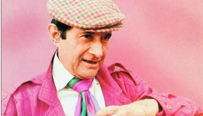 Birth Anniversary   Check unseen pictures, famous dialogues of Dev Anand