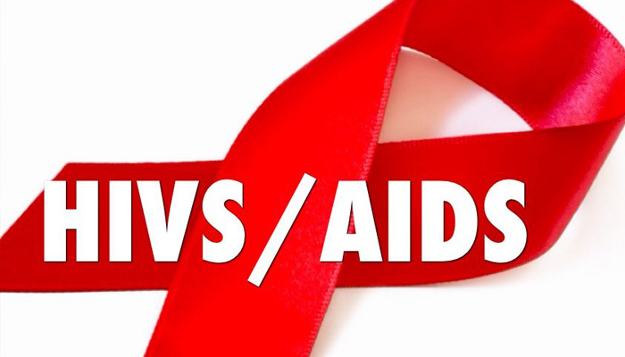Centre implements HIV/AIDS Act to protect rights of affected persons