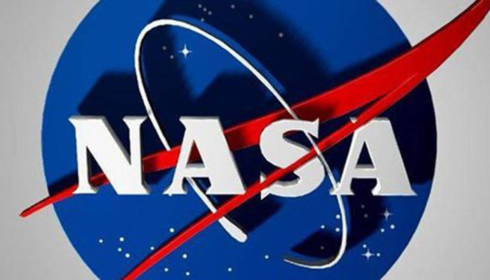 NASAs new website shows how space tech impacts peoples day-to-day lives