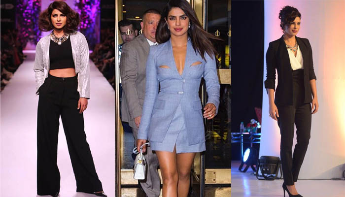 How to style to get that sartorial elegance| check out