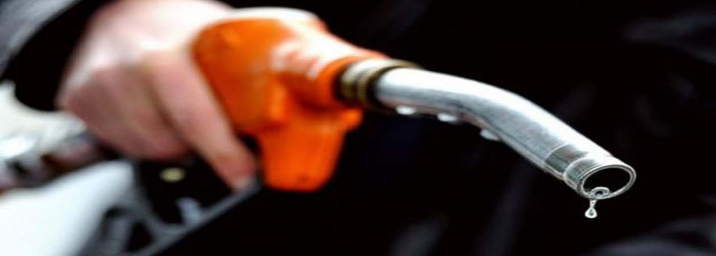 An Indian state where petrol is cheaper than diesel