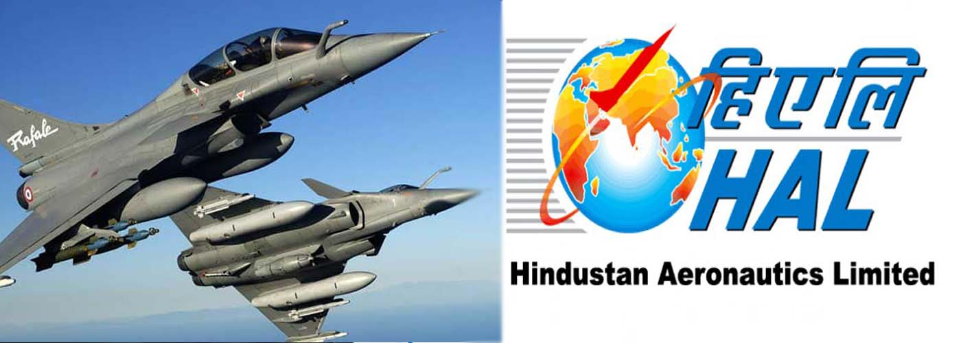 Is HAL not capable to make Rafale jets? Complete Truth