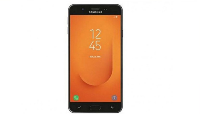 Samsung India set to launch 2 Galaxy J phones this week