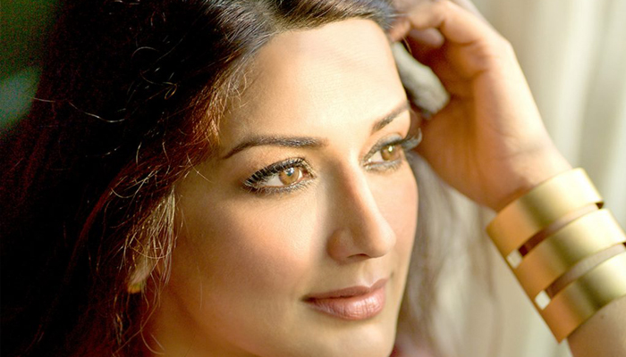 Do what makes you happy, says Sonali Bendre