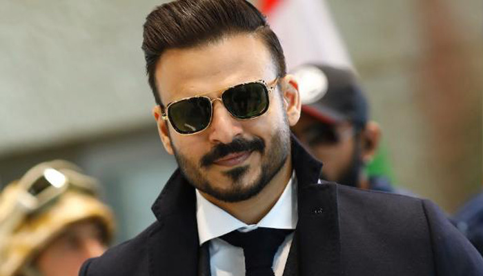 Our industry didnt acknowledge success of Inside Edge: Vivek Oberoi