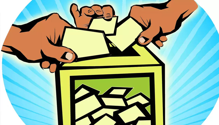 Confused by CPI(M)-Cong ploy, EC deferred Tripura poll: BJP