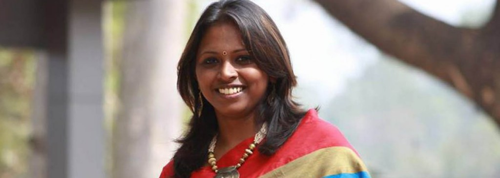 Indias 4Tune Factory bags UN award for women in business