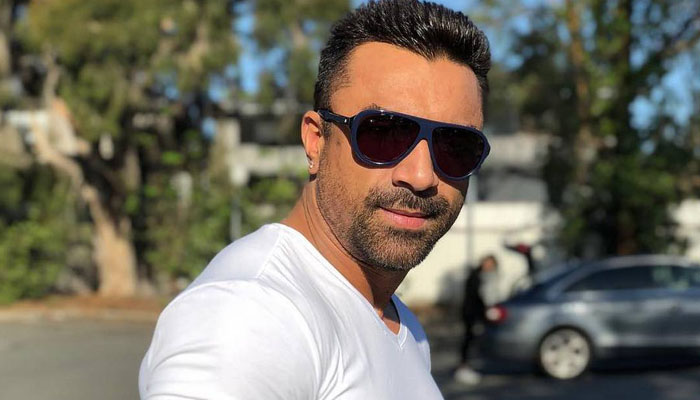 Actor/Bigg Boss ex-contestant Ajaz Khan arrested in possession of Drugs