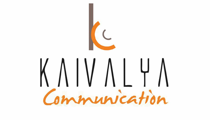 Airtel ropes in Kaivalya Communication in Bihar, Jharkhand for PR services