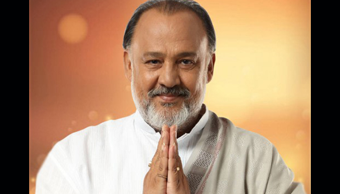 Alok Nath rejects IFTDA notice, association to take strong stand