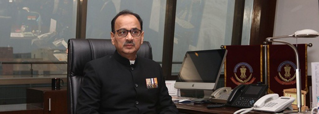 CBI director asked to go on leave, moves Supreme Court