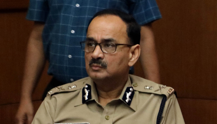 Major shake-up in CBI, officers probing Asthana shunted out