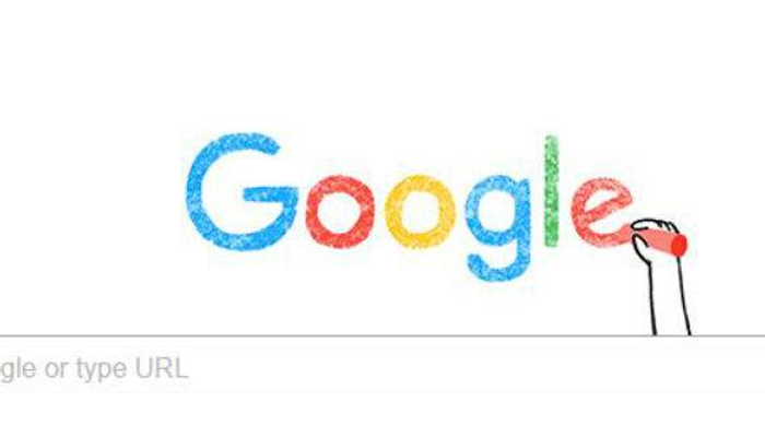 Why no Google Doodle for Mahatma Gandhi on his 150th Birth Anniversary?