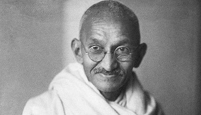 IIT Kharagpur researchers to create Gandhipedia: Sources