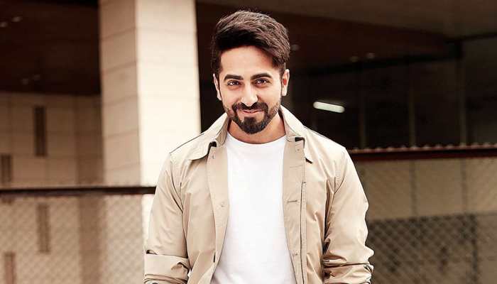 This is what helped Ayushmann to achieve success in the Btown!