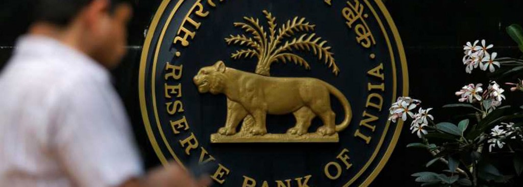 Rupee recoups after RBI intervention from its record low