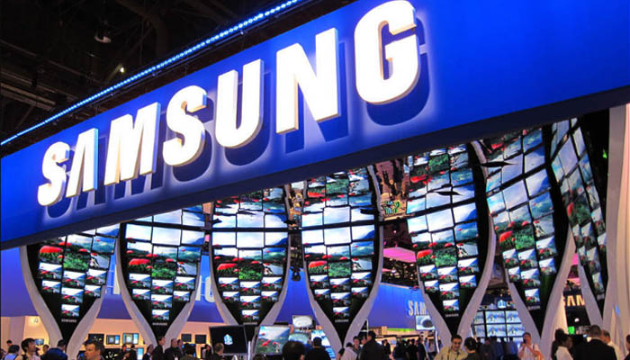 Will start large-scale 5G trials in India in Q1 2019: Samsung