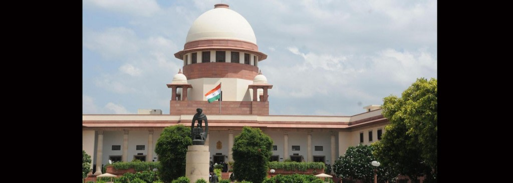 Asthana case: SC wont interfere in questioning of complainant