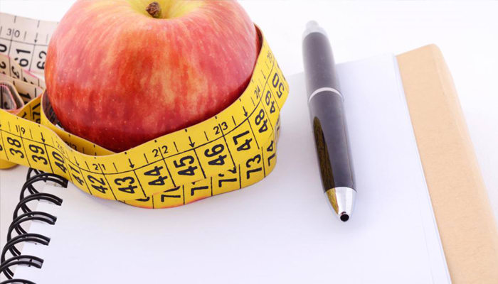 Weight loss may lower breast cancer risk for post-menopausal women
