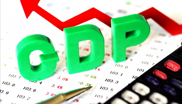 Indias GDP for FY21 projected at 4.8%, COVID19 to have adverse economic impact globally