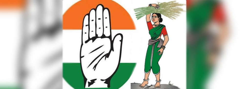 Congress, JD-S campaign for by-elections in Karnataka
