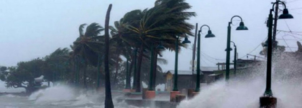 Cyclone, heavy rainfall may hit Kerala; three districts on red alert