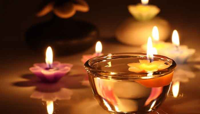 This Diwali decorateyour home with these ideas!